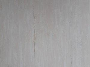 PVC podovi